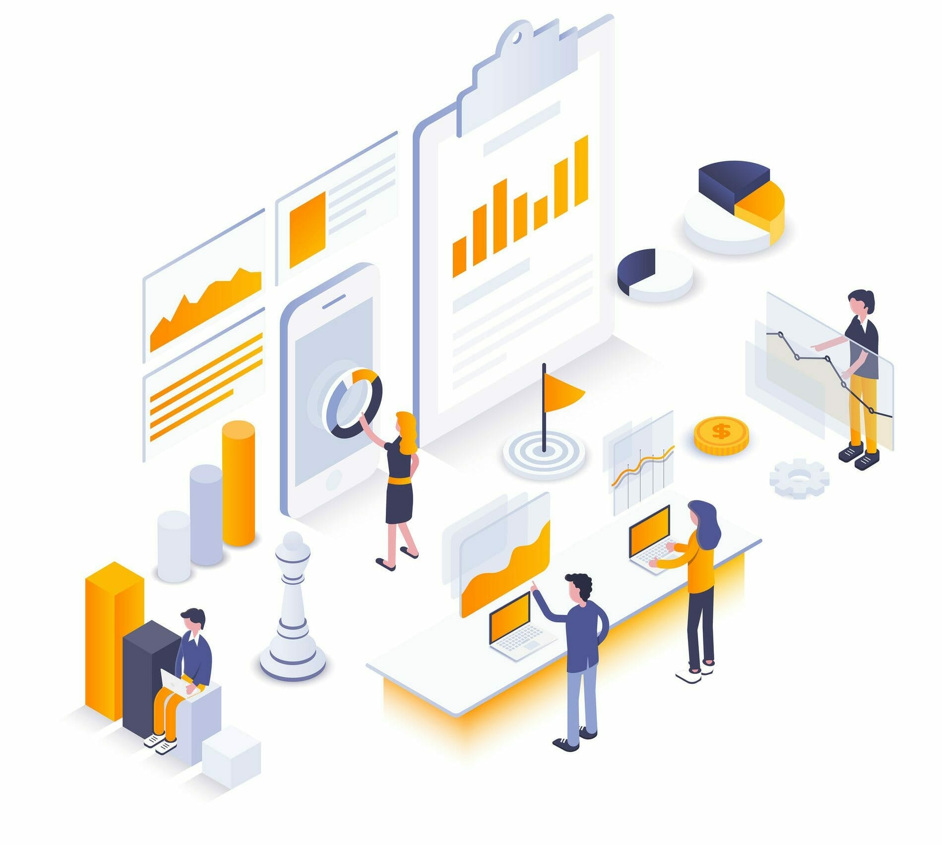 Radon Marketing Services   Web Design for Radon Contractors